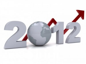 Yellow Pages United Trends for 2012
